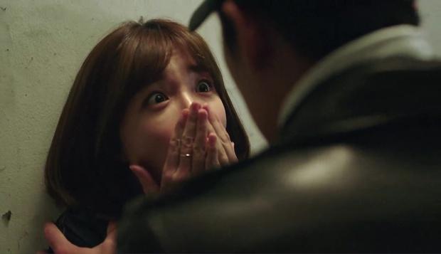 """""""7 First Kisses"""": Có là cô gái may mắn nhất xứ Hàn thì được hôn Ji Chang Wook đâu phải dễ! - Ảnh 8."""