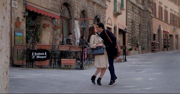11 phim điện ảnh Hàn hấp dẫn ra rạp trong tháng này - Ảnh 10.