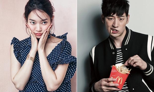 Yoona làm người yêu Ji Chang Wook, Lee Sung Kyung sánh đôi Nam Joo Hyuk trong phim mới - Ảnh 6.