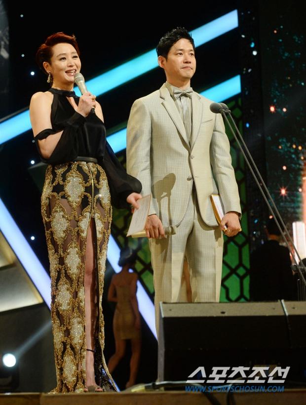 """Phim kinh dị """"The Wailing"""" đánh chiếm Rồng Xanh 2016, Lee Byung Hun lên ngôi Ảnh đế - Ảnh 10."""