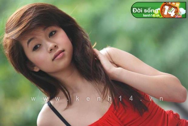 Hot girl Hà Thành đời đầu: Người viên mãn, người lại lận đận tình duyên - Ảnh 53.