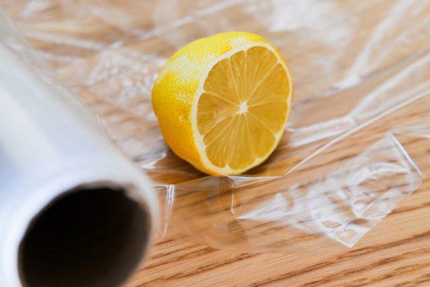 4 loại giấy gói thực phẩm có nguy cơ gây ngộ độc cao nhất - Ảnh 2.