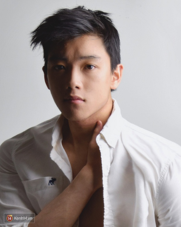 Nhận lời mời từ 6 công ty hàng đầu, Chris Khoa Nguyễn lại khiến dân tình ngưỡng mộ vì... quá giỏi - Ảnh 1.