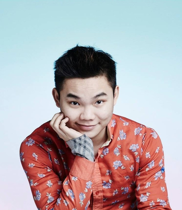 An Lê - nhiếp ảnh gia Việt đầu tiên chụp bìa cho tạp chí Vogue - Ảnh 2.