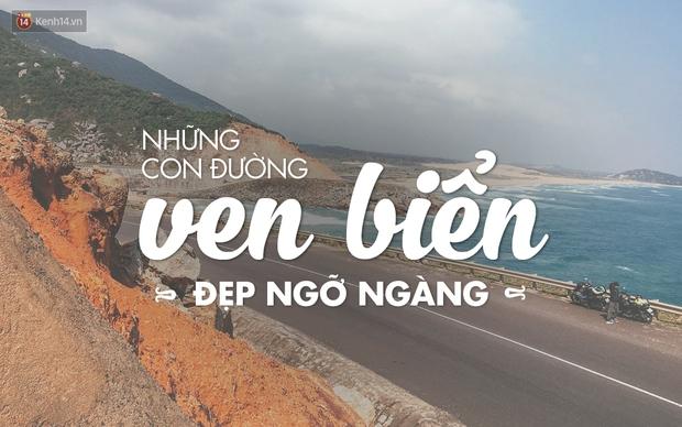 17 trải nghiệm tuyệt vời đang đợi bạn ở Ninh Thuận mùa hè này - Ảnh 1.