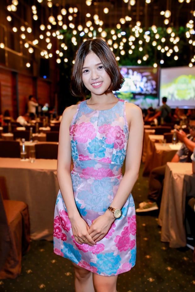 Sơn Tùng M-TP, Hoàng Thùy Linh cùng dàn sao khởi động tour diễn cực chất cho sinh viên - Ảnh 14.