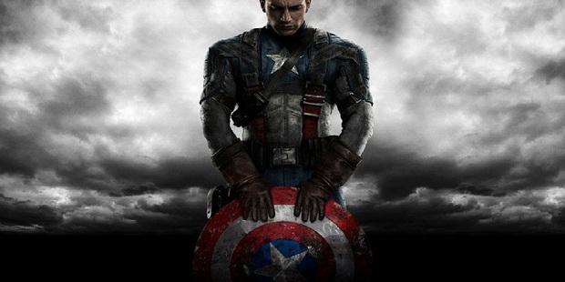 Cẩm nang dành cho người mới làm quen với Vũ trụ Điện ảnh Marvel (phần 1) - Ảnh 2.