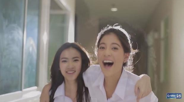 Điểm mặt 3 phim Thái cực hot gây thất vọng ở phần tiếp theo - Ảnh 1.