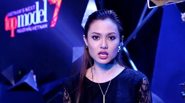 Xuất hiện clip Fung La tố Thùy Trâm rủ mình cùng diễn để nổi bật - Ảnh 2.