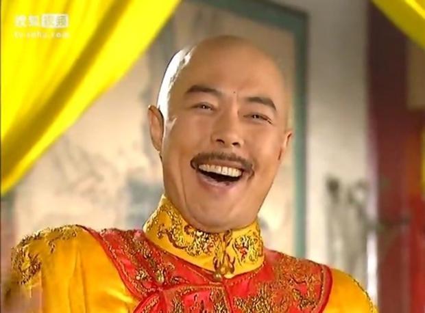 Gã đàn ông giả danh Vua Càn Long uống thuốc trường sinh bất tử để lừa đảo tiền tỷ - Ảnh 3.