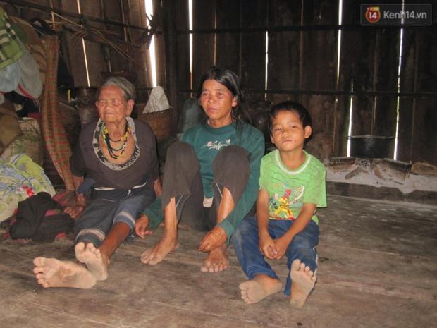 Không phải chỉ nghèo, ở ngôi làng này người ta có thể tự tử vì bất cứ điều gì - Ảnh 1.
