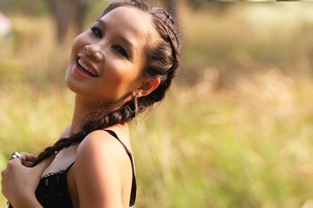Không thể tin đây là những hình ảnh của sao Việt ngày ấy - bây giờ: Một trời, một vực! - Ảnh 10.