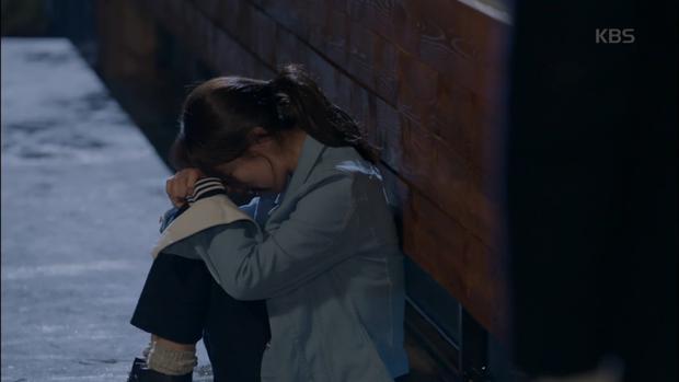 Uncontrollably Fond: Kim Woo Bin và Suzy rồi sẽ tìm được hạnh phúc? - Ảnh 20.
