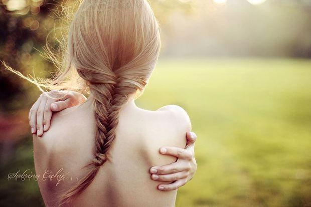 Đã yêu thì đừng sợ sai người, càng đừng sợ muộn! - Ảnh 1.