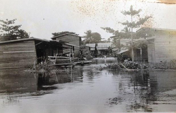 Chuyện ít biết về gia tộc tỷ phú Thái Lan đứng sau đế chế nước tăng lực hàng đầu thế giới Red Bull - Ảnh 2.