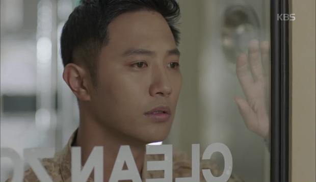 Hậu Duệ Mặt Trời: Song Hye Kyo tự nhận mình thuộc nhóm máu... mỹ nhân! - Ảnh 19.