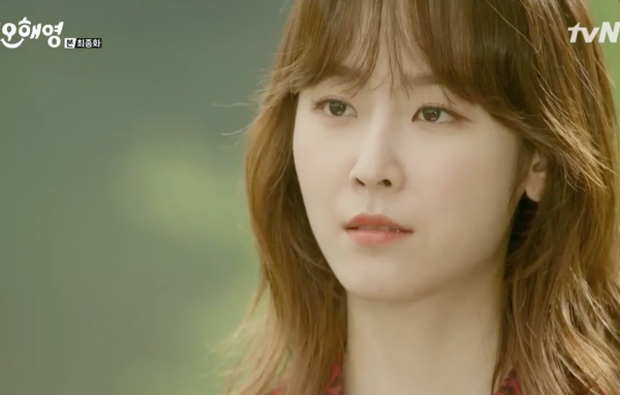 """""""Another Miss Oh"""": Cái kết có hậu ở """"phút 89"""" khiến người xem thở phào nhẹ nhõm - Ảnh 10."""
