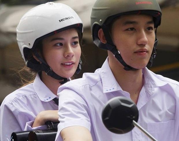 Điểm mặt 3 phim Thái cực hot gây thất vọng ở phần tiếp theo - Ảnh 10.