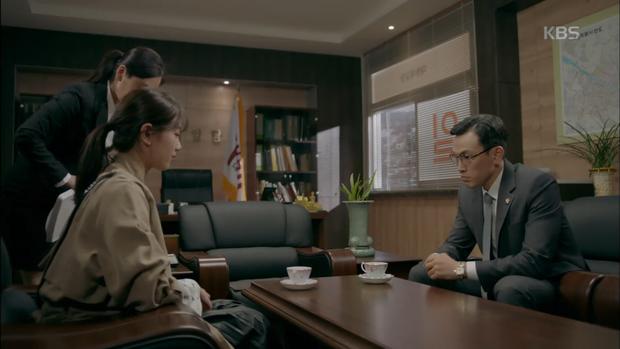 Uncontrollably Fond: Kim Woo Bin và Suzy rồi sẽ tìm được hạnh phúc? - Ảnh 23.