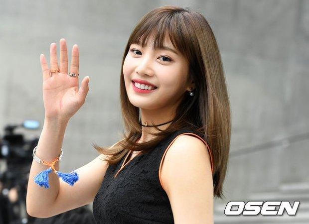 Min khoe đụng độ Red Velvet, SISTAR và Key (SHINee) khi dự show tại Tuần lễ thời trang Seoul - Ảnh 14.