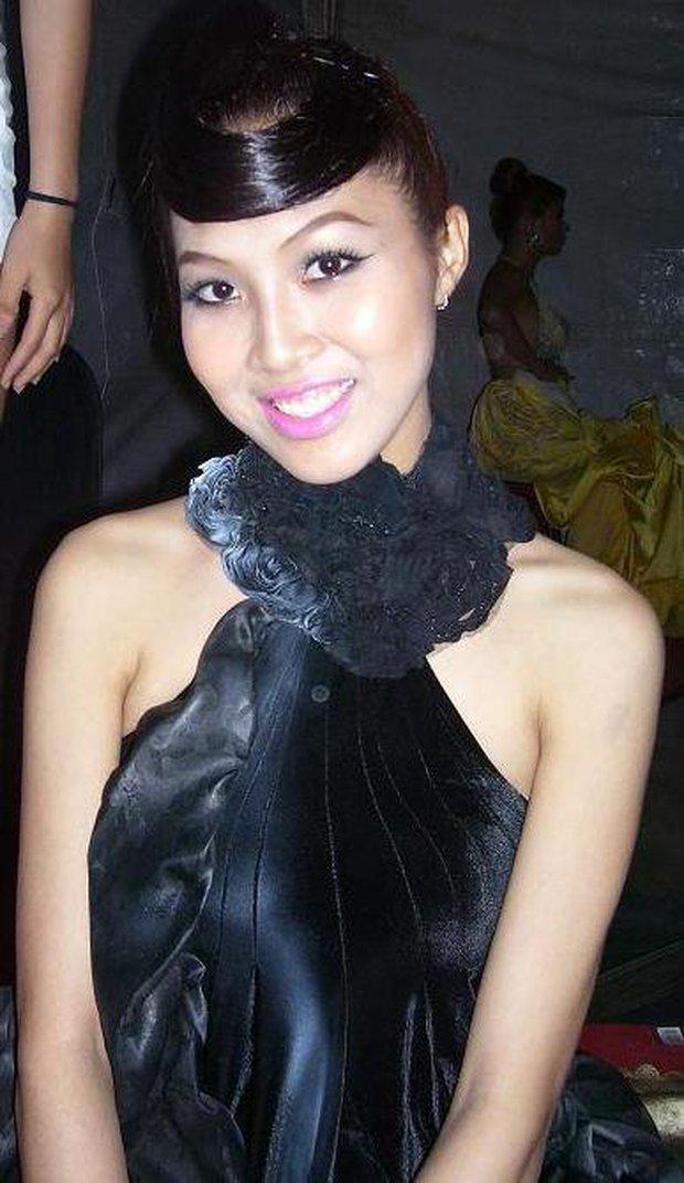 Trước thềm thi Miss World, Diệu Ngọc bị chuyên gia trang điểm tung loạt ảnh tố phẫu thuật thẩm mỹ - Ảnh 10.