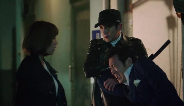 """""""7 First Kisses"""": Có là cô gái may mắn nhất xứ Hàn thì được hôn Ji Chang Wook đâu phải dễ! - Ảnh 11."""