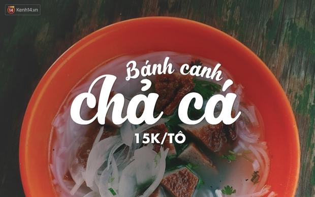 17 trải nghiệm tuyệt vời đang đợi bạn ở Ninh Thuận mùa hè này - Ảnh 9.