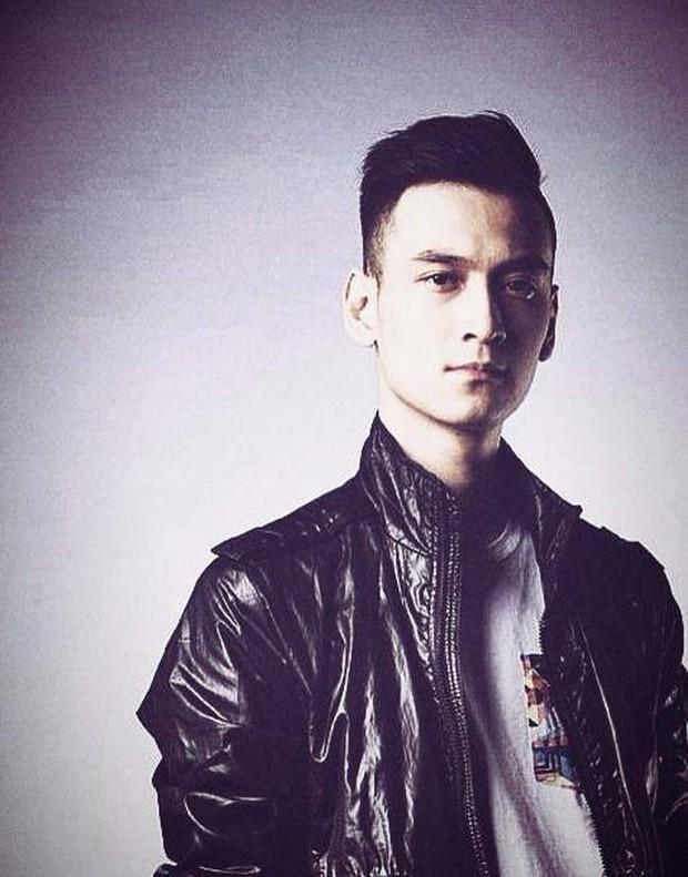 5 DJ Việt cực nổi không chỉ vì nhạc hay, mà còn vì ngoại hình đẹp trai đầy cuốn hút - Ảnh 16.
