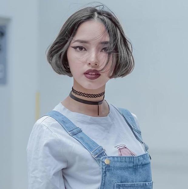 4 hot girl Việt siêu gợi cảm, sexy nhưng ngoài đời thì... bé tẹo! - Ảnh 17.