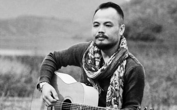 Trần Lập qua đời ở tuổi 42 sau gần 5 tháng chống chọi với ung thư - Ảnh 1.