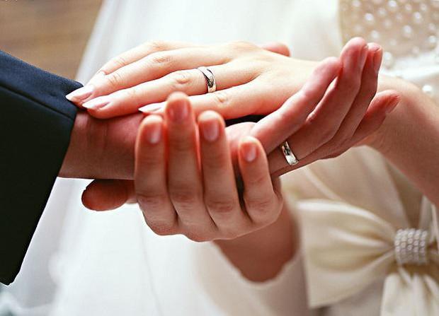 Nhật ký đáng yêu của anh chàng 30 ngày chung sống với vợ cũ - Ảnh 1.