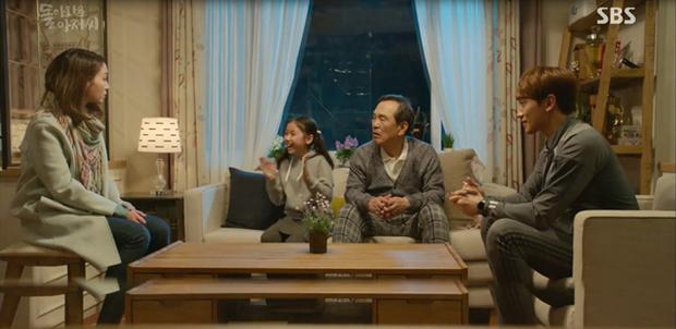 """""""Come Back Mister"""": Bi Rain hoảng hốt vì bị phát hiện có phim """"nóng"""" trong máy tính - Ảnh 12."""