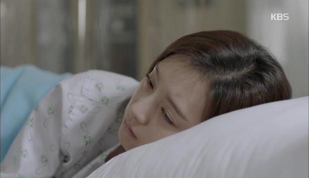 Hậu Duệ Mặt Trời: Song Hye Kyo tự nhận mình thuộc nhóm máu... mỹ nhân! - Ảnh 20.