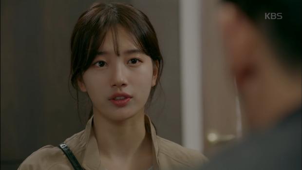 Uncontrollably Fond: Kim Woo Bin và Suzy rồi sẽ tìm được hạnh phúc? - Ảnh 22.