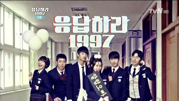 Đây là 5 cặp đôi mỹ nam đông fan nhất trong phim Hàn - Ảnh 10.