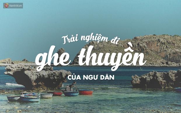 17 trải nghiệm tuyệt vời đang đợi bạn ở Ninh Thuận mùa hè này - Ảnh 11.
