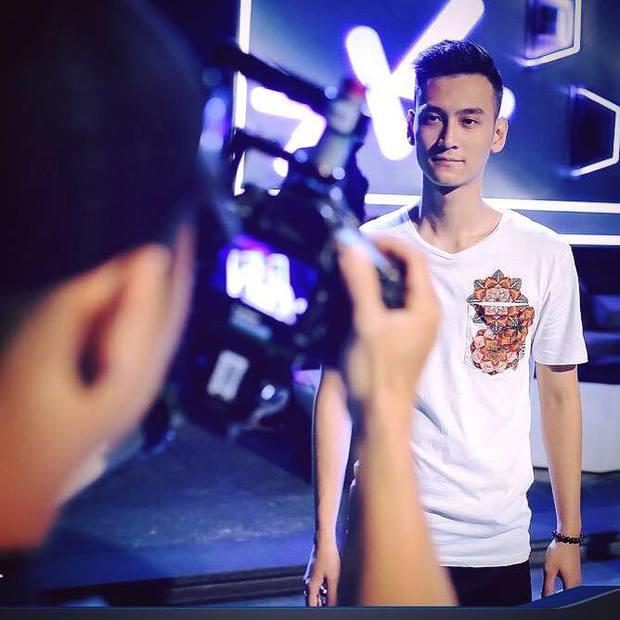 5 DJ Việt cực nổi không chỉ vì nhạc hay, mà còn vì ngoại hình đẹp trai đầy cuốn hút - Ảnh 13.