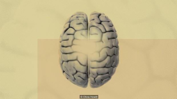 Hiện tượng kỳ lạ khiến con người luôn sống trong ảo giác - Ảnh 2.