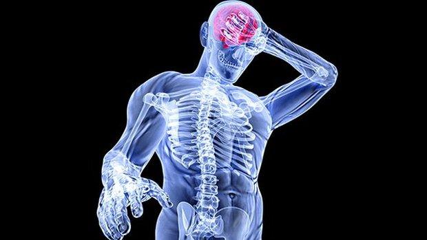 Hiện tượng kỳ lạ khiến con người luôn sống trong ảo giác - Ảnh 6.