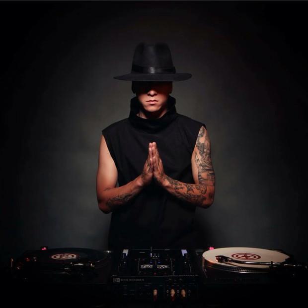5 DJ Việt cực nổi không chỉ vì nhạc hay, mà còn vì ngoại hình đẹp trai đầy cuốn hút - Ảnh 7.
