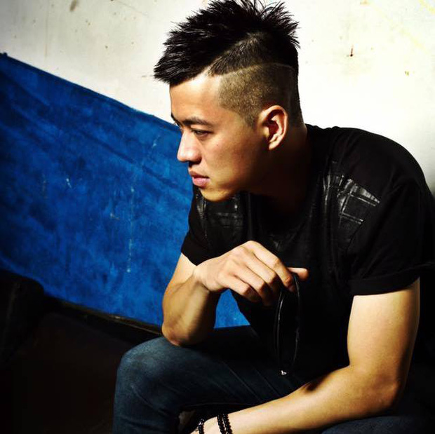 5 DJ Việt cực nổi không chỉ vì nhạc hay, mà còn vì ngoại hình đẹp trai đầy cuốn hút - Ảnh 24.