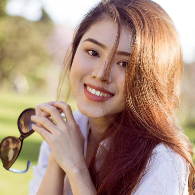 5 nàng Beauty blogger Việt xinh đẹp và cực hút fan trên mạng xã hội - Ảnh 7.