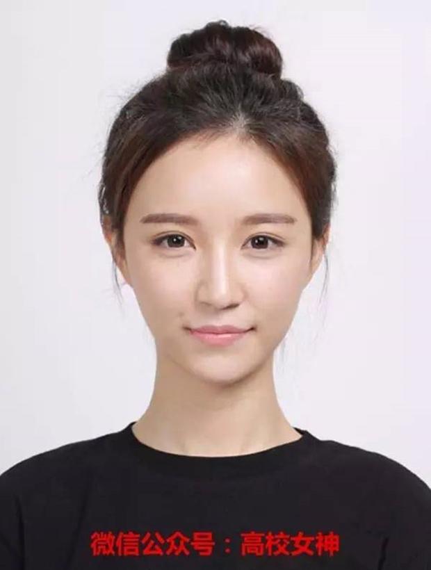 Bộ sưu tập người yêu toàn chân dài siêu xinh của đại thiếu gia giàu có bậc nhất Trung Quốc - Ảnh 22.
