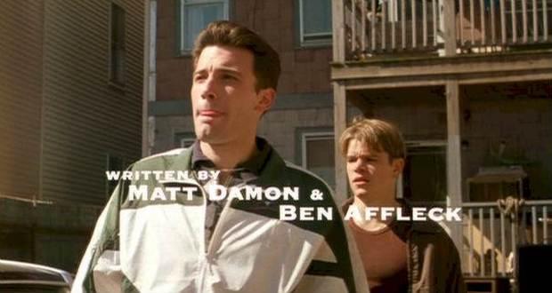 10 bộ phim hay nhất của nam tài tử Matt Damon - Ảnh 12.