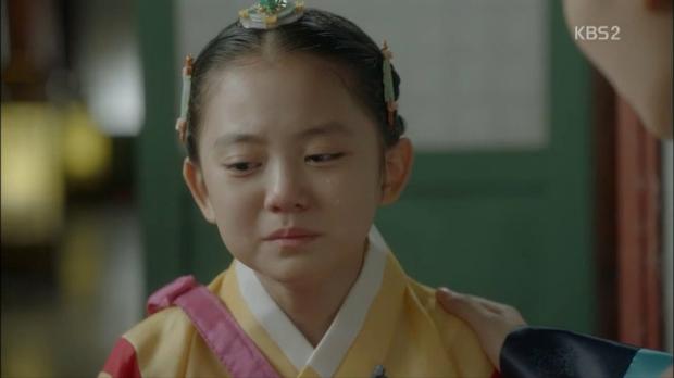 """""""Moonlight"""" tập cuối: Cái kết hạnh phúc không dành cho tất cả - Ảnh 17."""