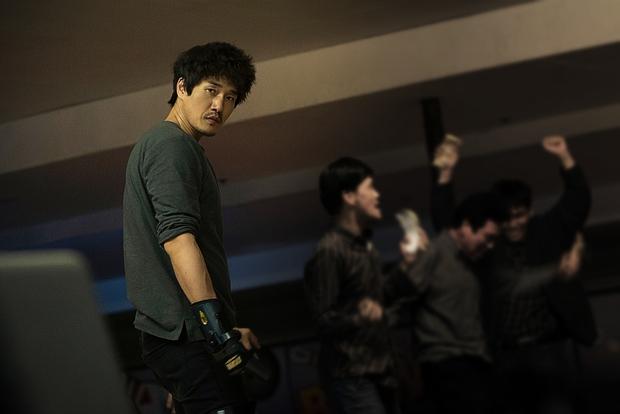 11 phim điện ảnh Hàn hấp dẫn ra rạp trong tháng này - Ảnh 18.