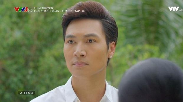 Junsu (Kang Tae Oh) dần quan tâm đến Linh (Nhã Phương) - Ảnh 9.