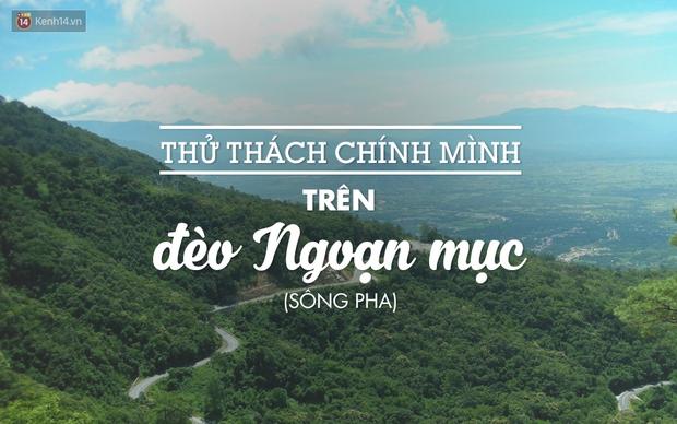 17 trải nghiệm tuyệt vời đang đợi bạn ở Ninh Thuận mùa hè này - Ảnh 12.
