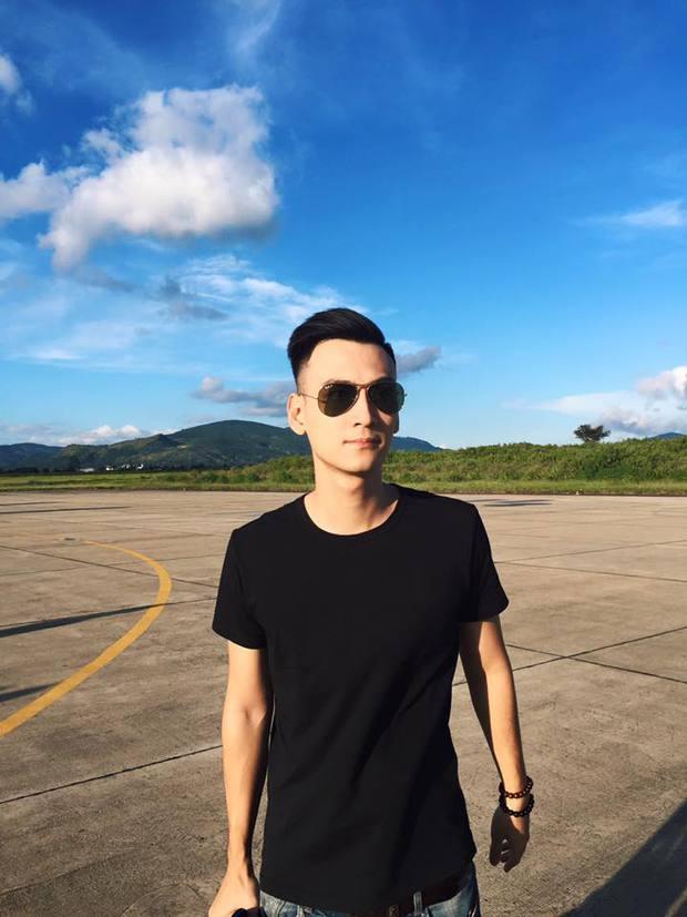 5 DJ Việt cực nổi không chỉ vì nhạc hay, mà còn vì ngoại hình đẹp trai đầy cuốn hút - Ảnh 14.
