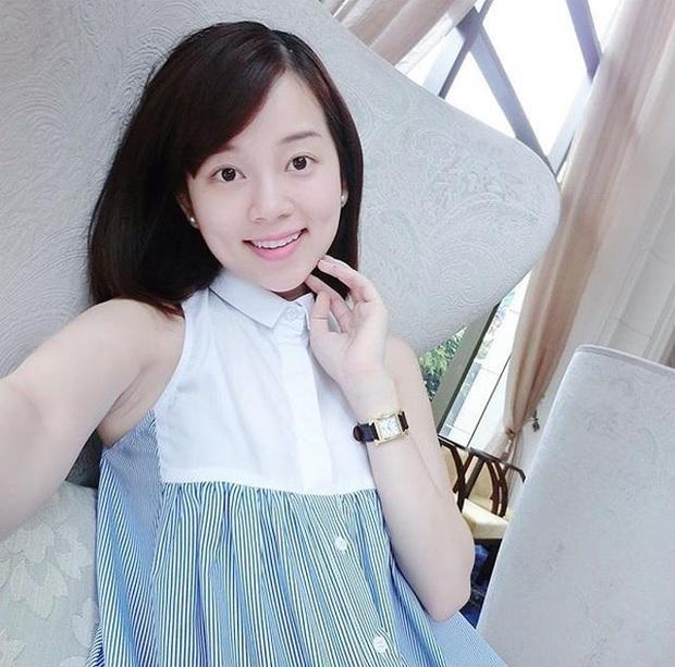 Hot girl Hà Thành đời đầu: Người viên mãn, người lại lận đận tình duyên - Ảnh 58.